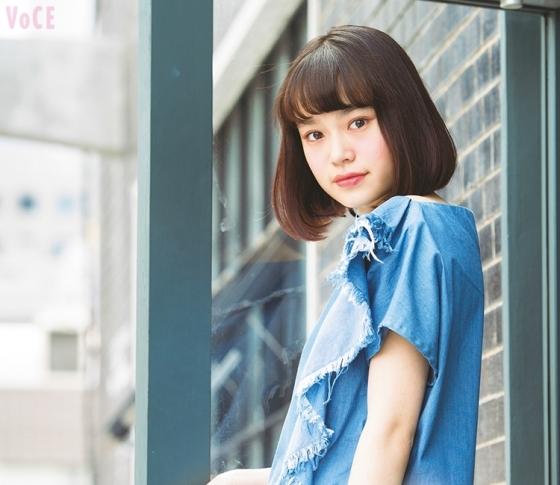 24hツヤサラ☆ 即効で美髪になれちゃうアイテムはコレ!