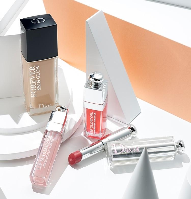 Dior美容部員が今シーズン、本気で推しているコスメは?[PR]