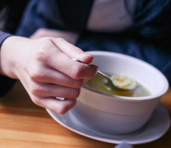 NEXTジュースクレンズ!スープダイエット「ブロス」