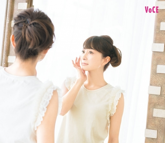 【洗顔&クレンジング】アラサーのお悩みに【美容家・石井美保】さんが一発回答!