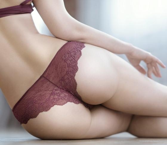 生理痛が軽くなる!?1日3分でOKな簡単「膣トレ」メソッド