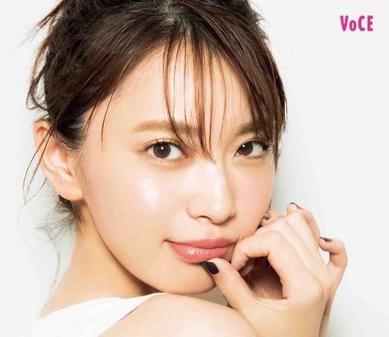 宮田聡子がガチで愛用しているスキンケアを教えます!【韓国美容にも詳しい!】