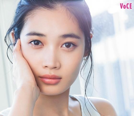 【小林ひろ美さんの美肌の目指し方レッスン】透明感のある肌になりたいなら?