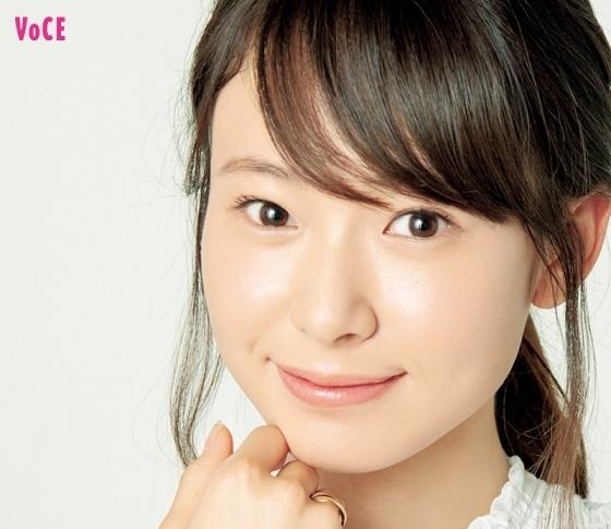 スキンケアマニア西川瑞希のスキンケア全プロセス実況中継!【美肌の秘訣は?】