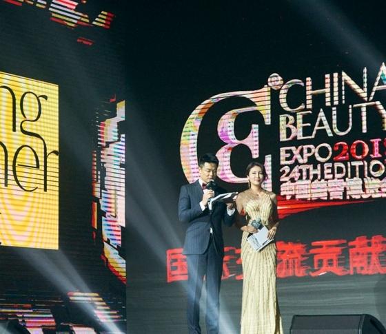 【上海版ベスコス!?】中国で大人気の日本コスメ総まとめ15選