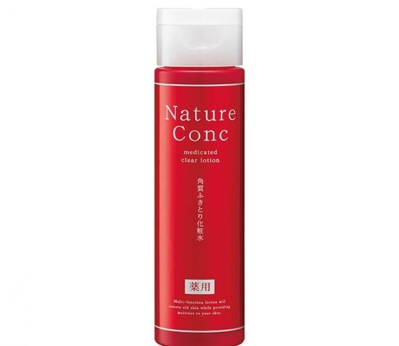使用者の85%が使用感に満足!(※1)!大人気のふきとり化粧水が、美白(※2)ケア機能をプラスしてパワーアップ![PR]
