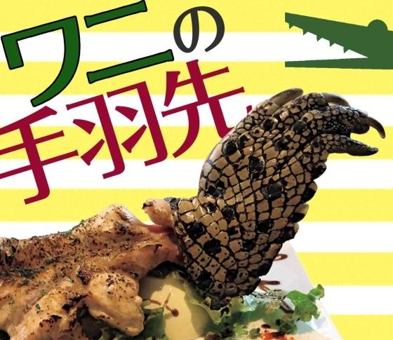 【低脂肪・高たんぱく・肉食女子の注目!】NEXTカンガルー肉は〇〇!!