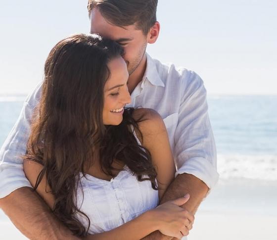 「愛する」より「愛される」方がラク! 何もしなくても自分がモテる場の見つけ方