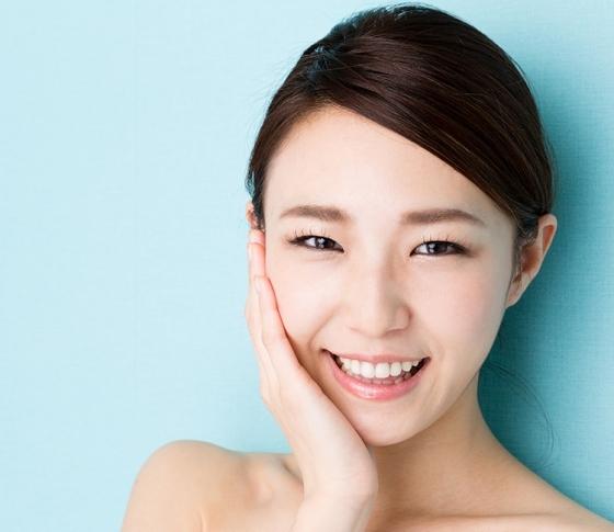 人気美容ブログで知る!今すぐマネしたい話題の韓国ビューティ