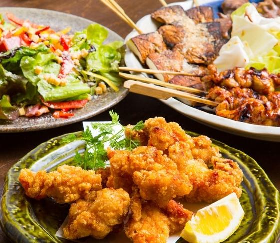 【年末緊急ダイエット企画】居酒屋で太る食べ方、太らない食べ方