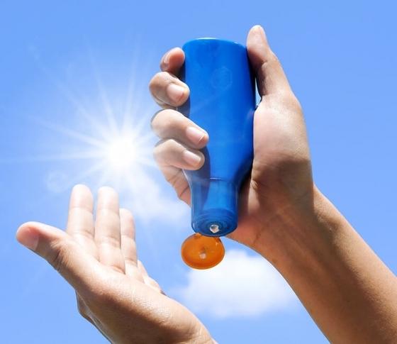日焼け止めの正しい選び方|肌老化を食い止めるには?|紫外線・SPF・PAを徹底解説!