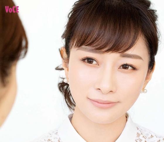 予約困難!【石井美保さん】のスキンケア相談室へ潜入レポート!