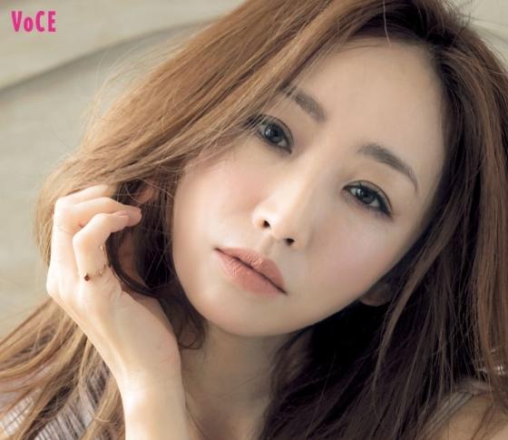 大人気美容家・神崎恵|アラサー女子に贈る、肌とメイクについての提言