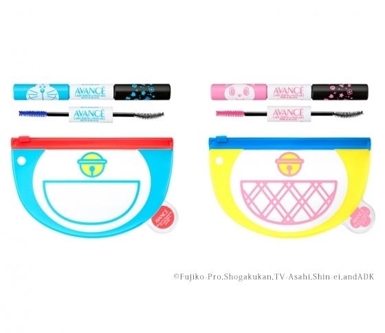 激売れの予感MAX♡新作コスメ5選をプレゼント!