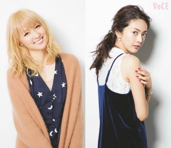 【ドクターX出演中の田中道子、Dream Ami】話題の美女の愛用品と美習慣