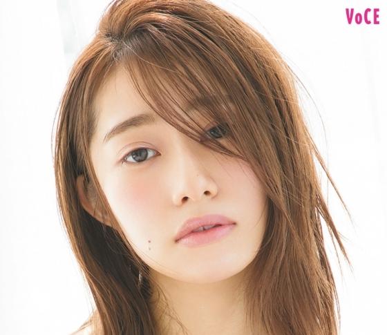 【乃木坂46桜井玲香】ピンクのワントーンで恋するメイク【河北裕介】