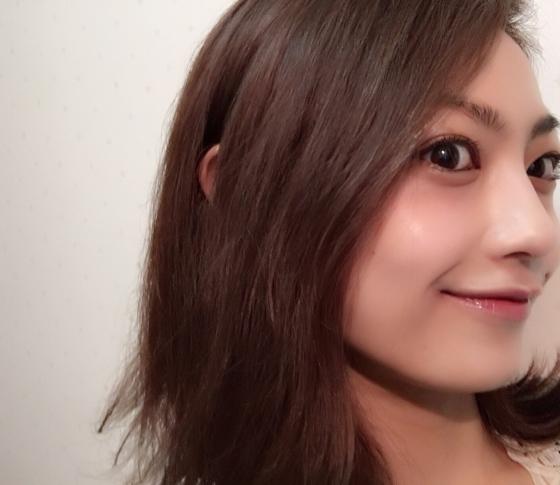 【新事実!】髪色を変えたら、肌のくすみが晴れたってホント!?