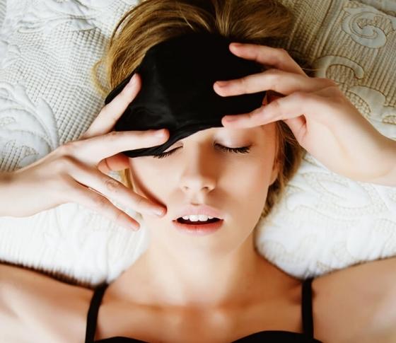 「睡眠不足」は○○で改善できる!【名医が教える健康習慣】