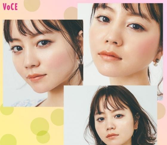 【ヘアメイク木部明美さん】メイクを格上げするチーク&ハイライトの使い方
