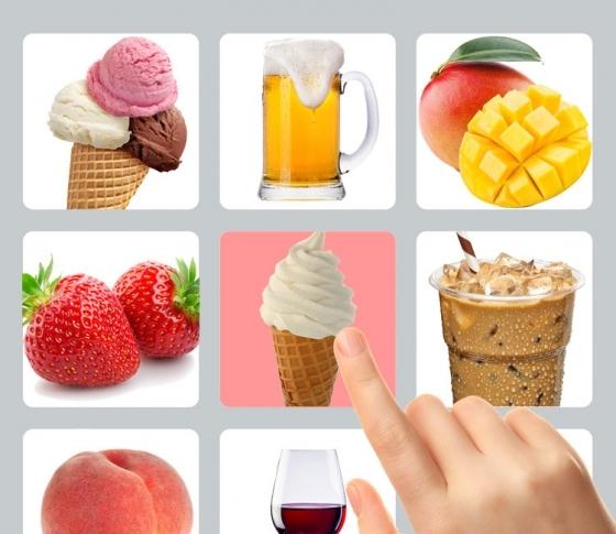 【お酒を飲むなら〇〇を選んで!】食事の正しい選び方習慣をレクチャー!