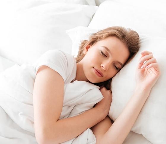 【ノーベル賞有力候補者が直伝!】「最強の睡眠」のための極意