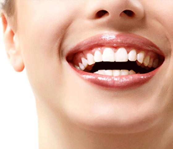 唾液の美しさが歯の白にも影響?!美唾液で口内美人になろう