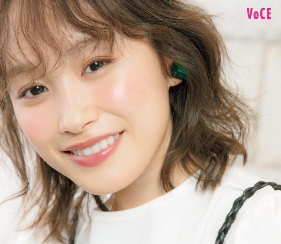 【高橋愛が卒業を宣言?】 最近のハマりごとを紹介♡ VOCEST!美活日記