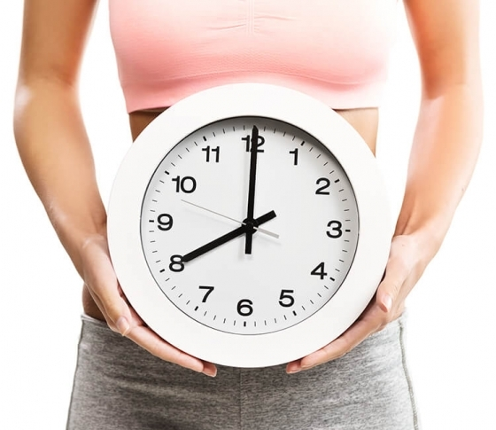 【時間制限ダイエット】Q&A ホントに痩せる?成功のコツは?