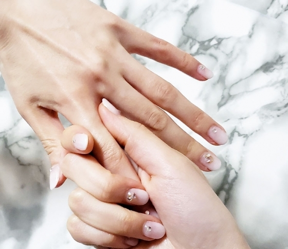 美しい手・指は簡単ハンドマッサージで叶う!【恋愛心理士のモテ美容】