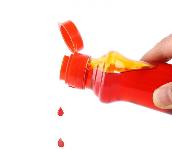 ラー油、塩麹……どっぷりハマった食べ物ランキン30