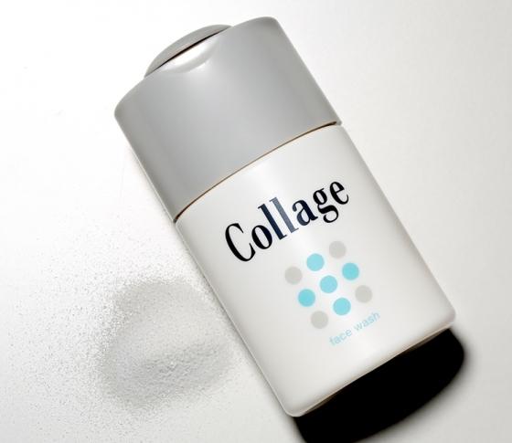 """秋冬の乾燥に、""""酵素""""洗顔がイイ♡ 敏感肌にもやさしい洗顔パウダーでつるすべ美肌に♪[PR]"""