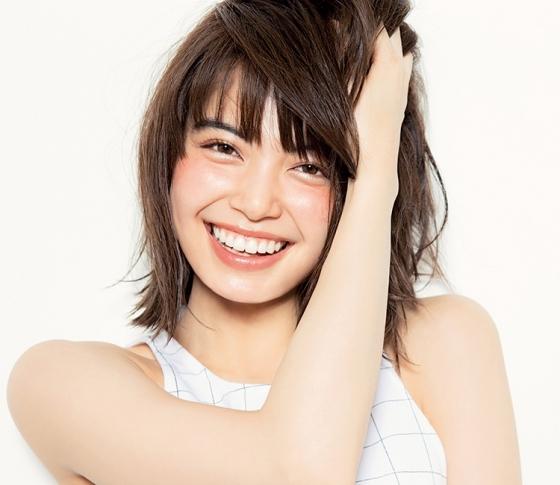 日本美妝界公認!美白效果前五名的護膚品是?!