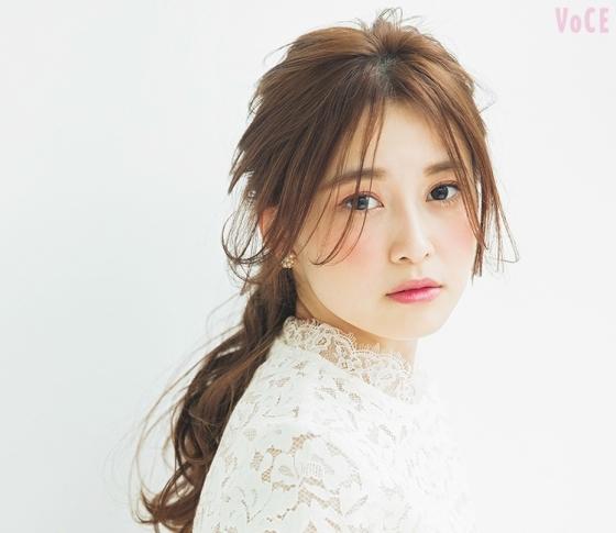 可愛さが断然アップする♡ 浴衣に似合うヘアアレンジベスト3!【ロング編】