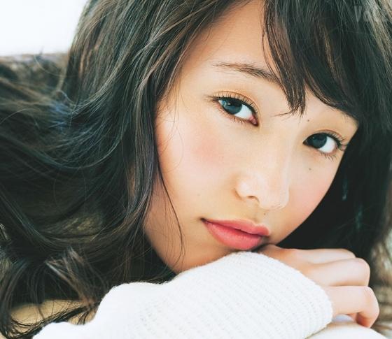 VOCE初公開 千吉良恵子さんの手作りコンシーラーで美人仕込みテクニックとは?