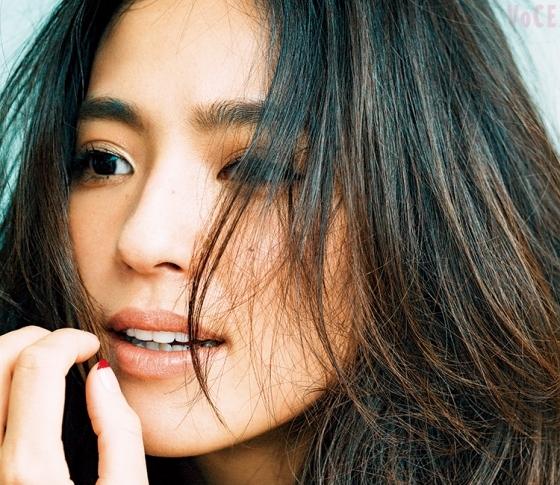 中村アンさんの旬髪「ネオコンサバヘア」ってどんなの?