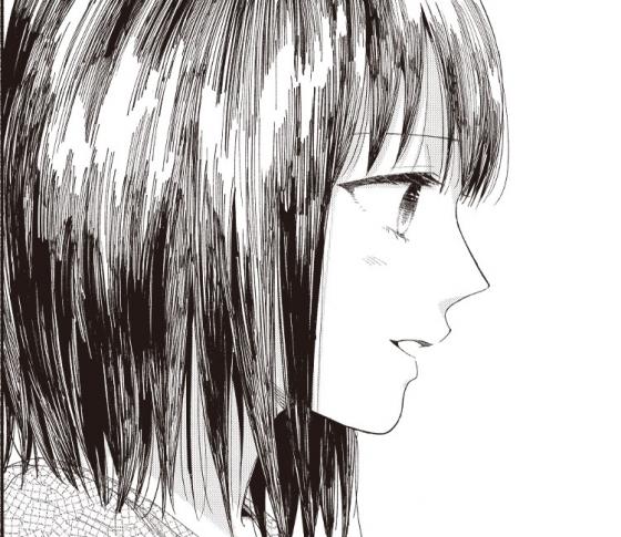 【VOCEマンガサークル】『私の少年』第5話更新! 試し読み配信スタート!【期間限定】
