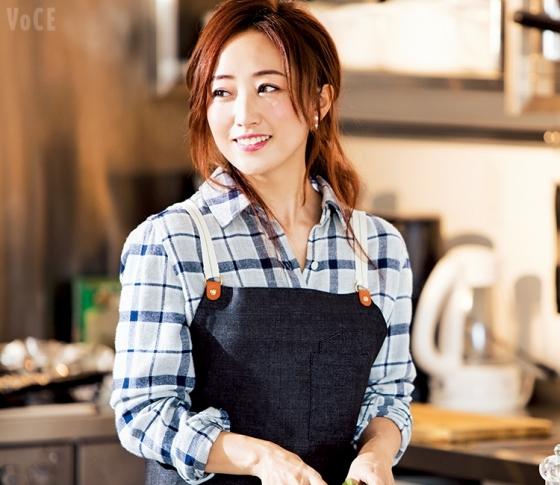 結婚したいって思わせる♡ 神崎恵直伝 彼の胃袋をつかむラブレシピ
