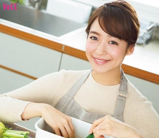【モデル・野崎萌香】発酵レシピにハマっています!【麹・甘酒・味噌・ぬか漬け】