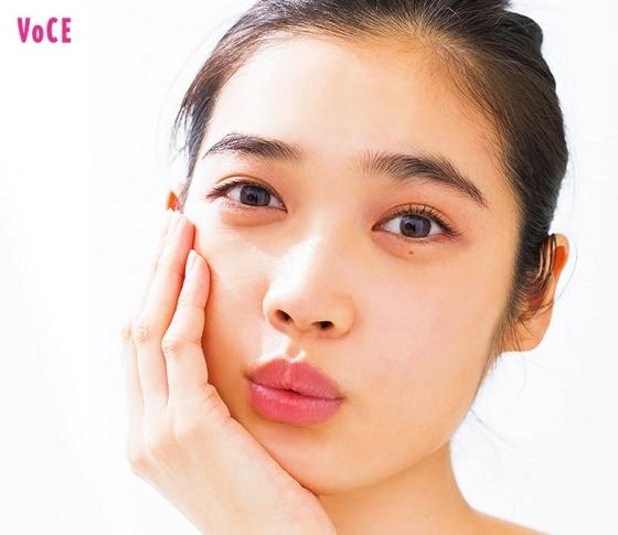 【大気汚染&紫外線】から肌を守るUV&ミスト【厳選7アイテム】
