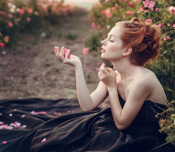 「生まれつきいい香り」になれるロールオンが香水の新潮流!?