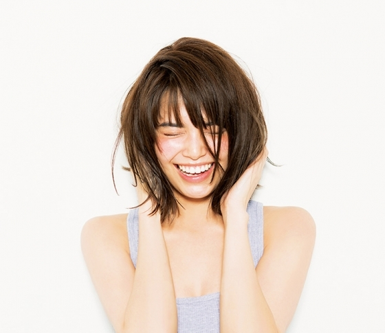 """立即修復受損髮質!護髮部門No.1""""Hair ecipe""""販售店鋪介紹"""