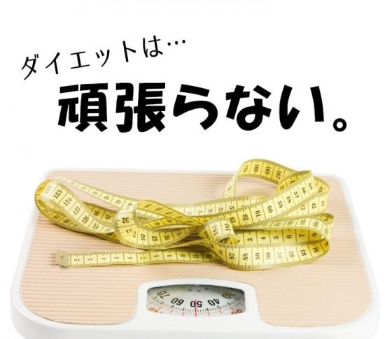 【森拓郎が伝授】痩せる生活習慣5【鏡の前で肉つかみ!!!】