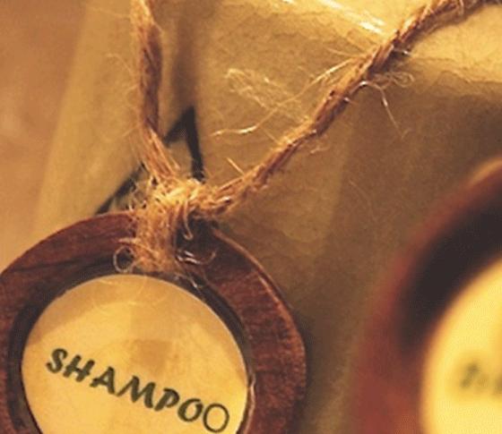 海外で話題の「ノー・プー」が美髪に効くって本当?