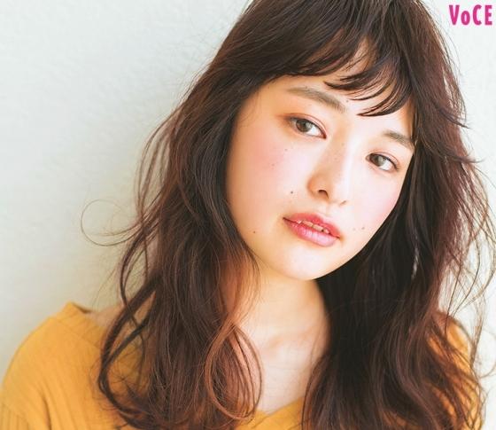 【髪の長さ別】春に第一印象をあげる♡ヘアカタログ【人気美容師が提案】