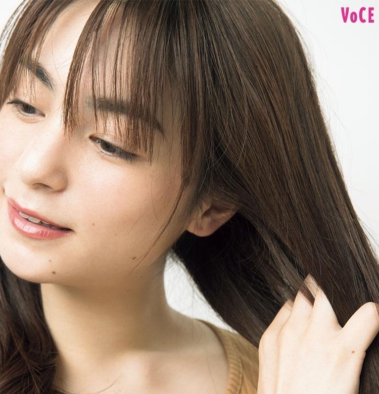 春のヘア悩みとさよなら。サロン直伝のスタイリング仕込みのワザ10!