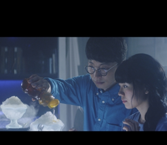 スノービューティー スペシャルムービー公開★プレゼントも!
