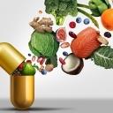 美容の最新サービス!自分にとって必要な栄養素を分析。サプリのパーソナライズ化が止まらない!