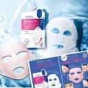【VOCE9月号付録速報】ミオドレ式ツボ押し小顔マスク&「不時着マスク」ことメディヒールの日本初上陸の新シートマスク!