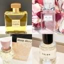 【2020春の新作香水】シャネル・ディオール・miumiu・SHIROなど……10ブランド全部見せ!