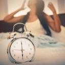 【美肌へのチャレンジ】早寝早起きが肌にもたらすスゴイ効果